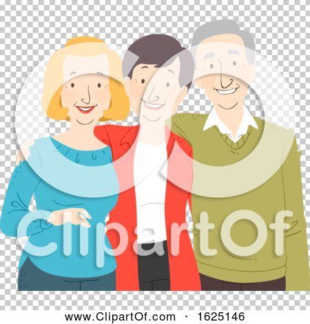 Transparent clip art background preview #COLLC1625146