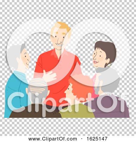 Transparent clip art background preview #COLLC1625147