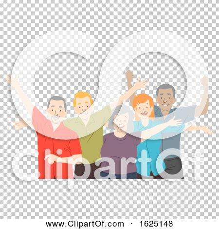 Transparent clip art background preview #COLLC1625148