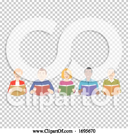 Transparent clip art background preview #COLLC1695670