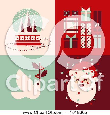 Transparent clip art background preview #COLLC1618605