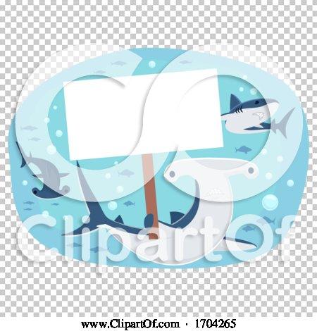 Transparent clip art background preview #COLLC1704265