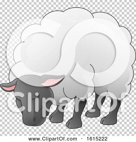 Transparent clip art background preview #COLLC1615222