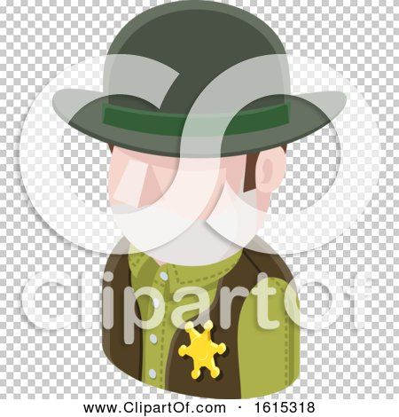 Transparent clip art background preview #COLLC1615318