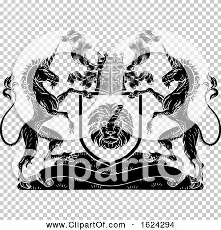 Transparent clip art background preview #COLLC1624294