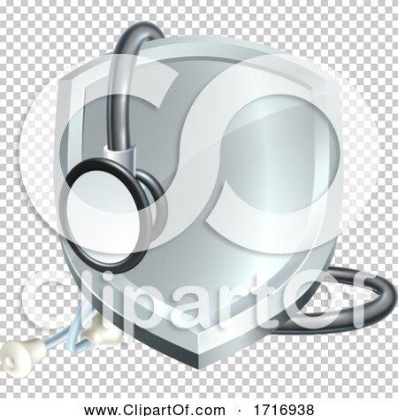 Transparent clip art background preview #COLLC1716938
