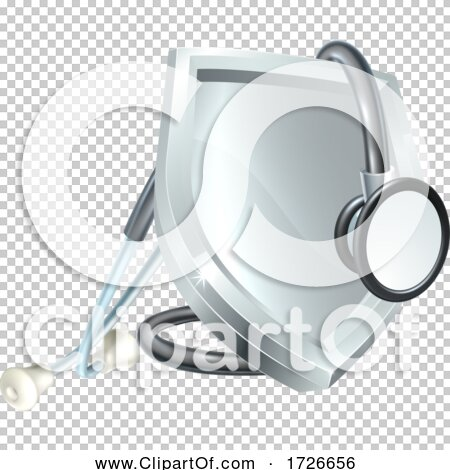 Transparent clip art background preview #COLLC1726656