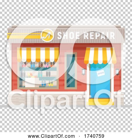 Transparent clip art background preview #COLLC1740759