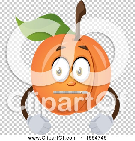 Transparent clip art background preview #COLLC1664746