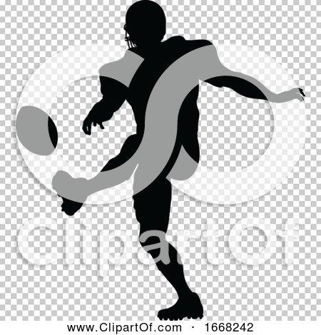 Transparent clip art background preview #COLLC1668242