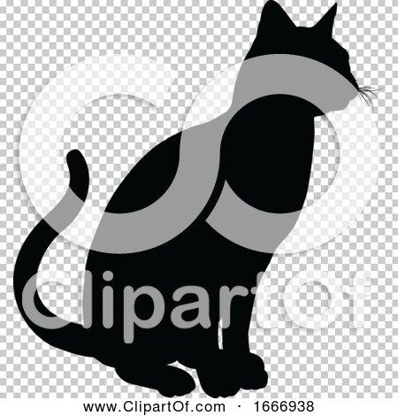 Transparent clip art background preview #COLLC1666938