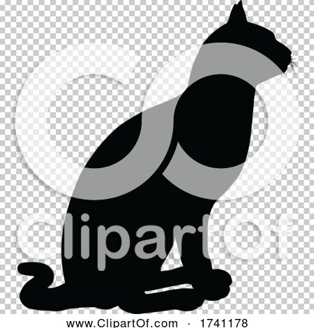 Transparent clip art background preview #COLLC1741178