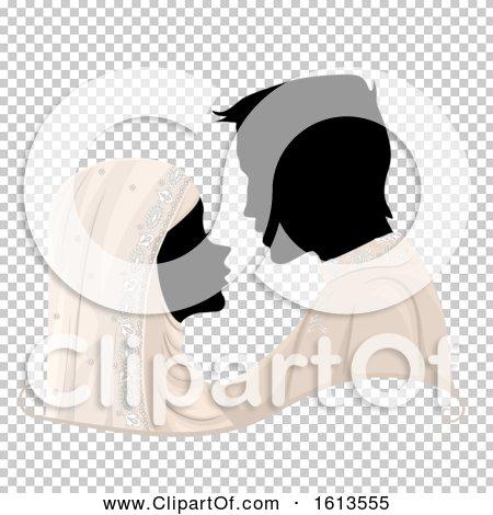 Transparent clip art background preview #COLLC1613555