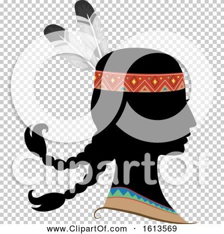 Transparent clip art background preview #COLLC1613569