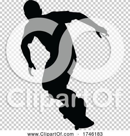 Transparent clip art background preview #COLLC1746183