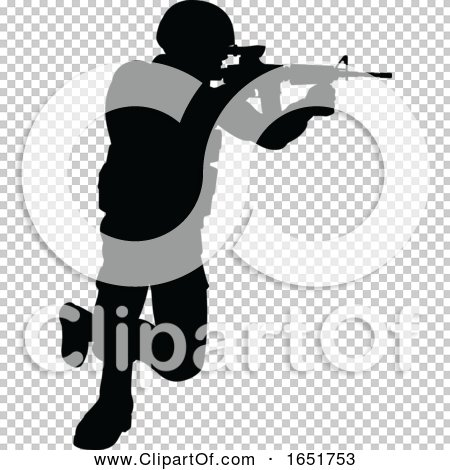 Transparent clip art background preview #COLLC1651753