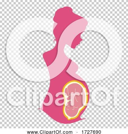 Transparent clip art background preview #COLLC1727690