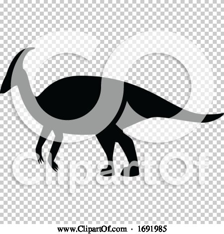 Transparent clip art background preview #COLLC1691985