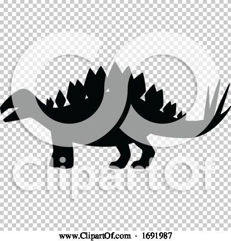 Transparent clip art background preview #COLLC1691987