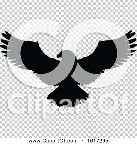 Transparent clip art background preview #COLLC1617295