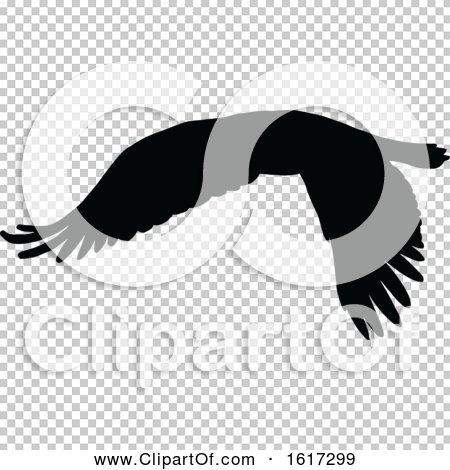 Transparent clip art background preview #COLLC1617299