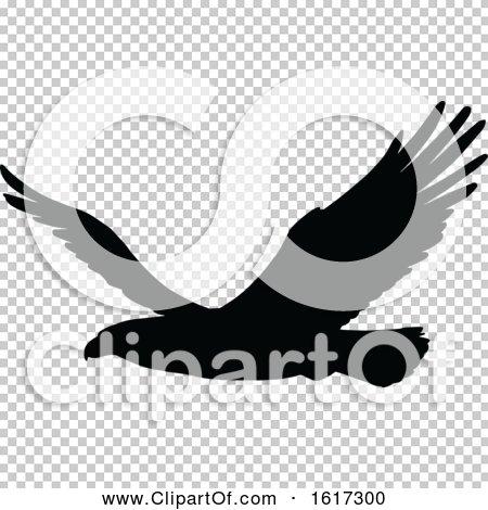 Transparent clip art background preview #COLLC1617300