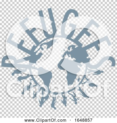 Transparent clip art background preview #COLLC1648857