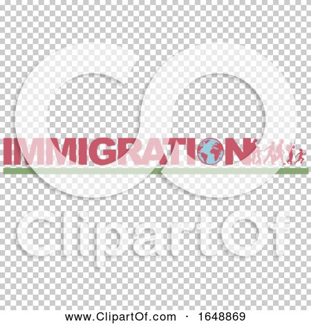 Transparent clip art background preview #COLLC1648869