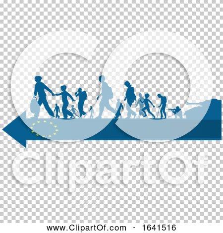 Transparent clip art background preview #COLLC1641516