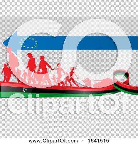 Transparent clip art background preview #COLLC1641515