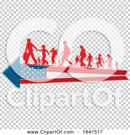 Transparent clip art background preview #COLLC1641517