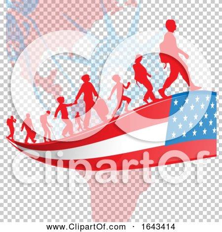 Transparent clip art background preview #COLLC1643414