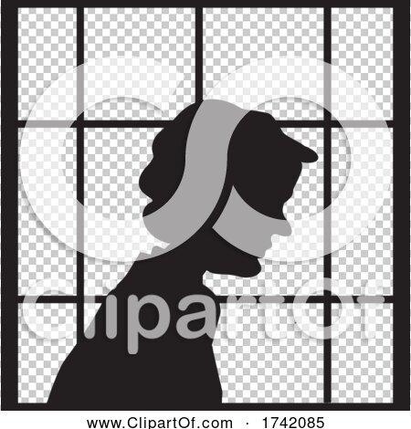 Transparent clip art background preview #COLLC1742085