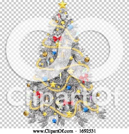 Transparent clip art background preview #COLLC1692531
