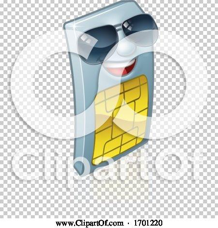 Transparent clip art background preview #COLLC1701220
