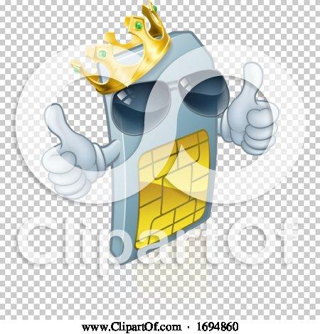 Transparent clip art background preview #COLLC1694860