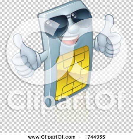 Transparent clip art background preview #COLLC1744955