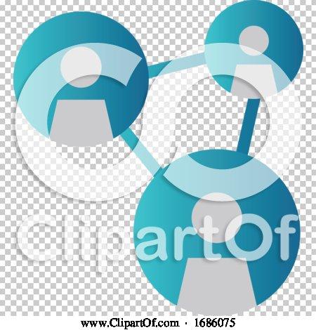 Transparent clip art background preview #COLLC1686075