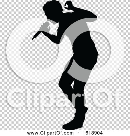 Transparent clip art background preview #COLLC1618904