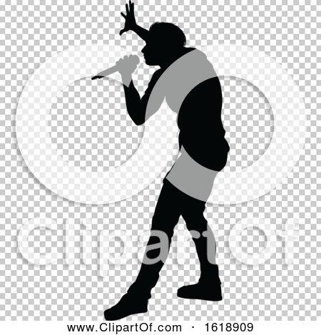Transparent clip art background preview #COLLC1618909