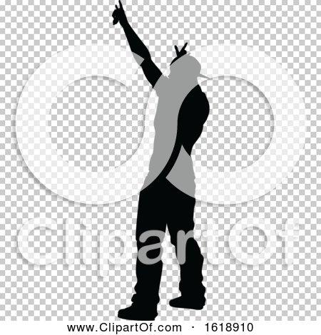 Transparent clip art background preview #COLLC1618910