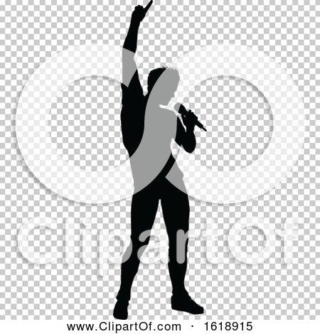 Transparent clip art background preview #COLLC1618915