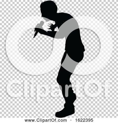 Transparent clip art background preview #COLLC1622395