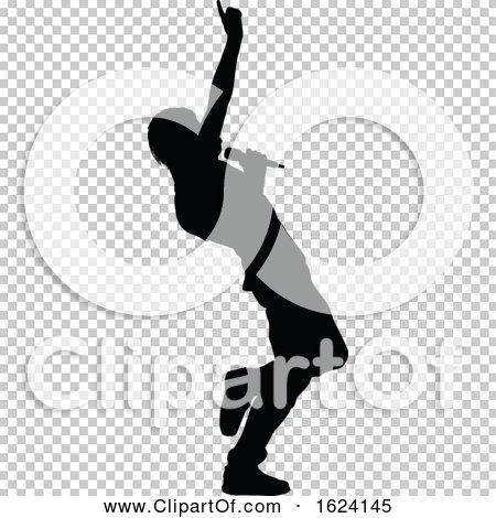 Transparent clip art background preview #COLLC1624145