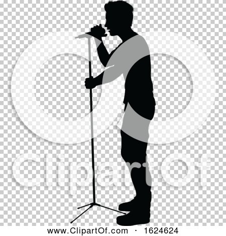 Transparent clip art background preview #COLLC1624624
