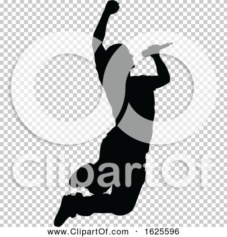 Transparent clip art background preview #COLLC1625596