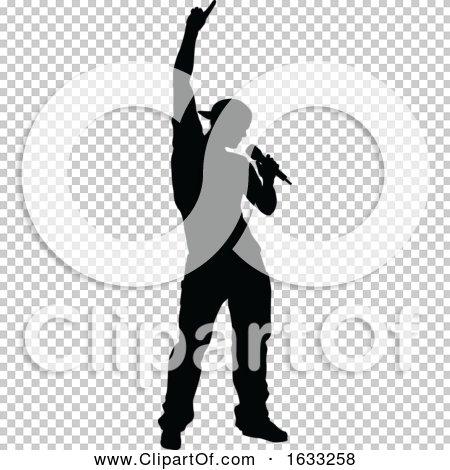 Transparent clip art background preview #COLLC1633258