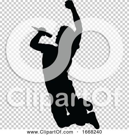 Transparent clip art background preview #COLLC1668240