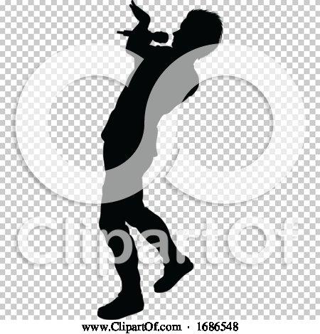Transparent clip art background preview #COLLC1686548