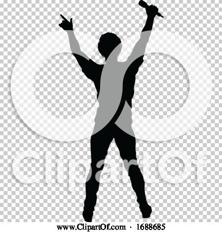 Transparent clip art background preview #COLLC1688685